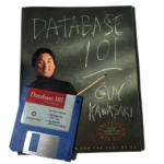 Database101