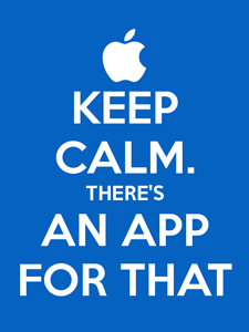 keep-calm-there-s-an-app-for-that-MOD